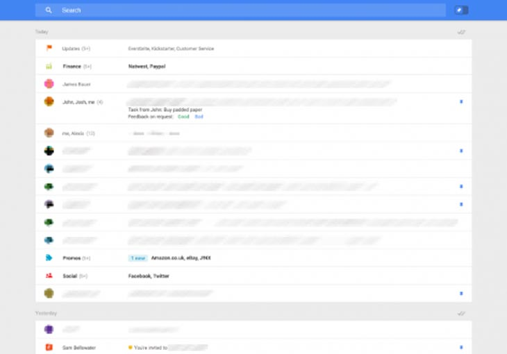 New-Gmail-UI-shock