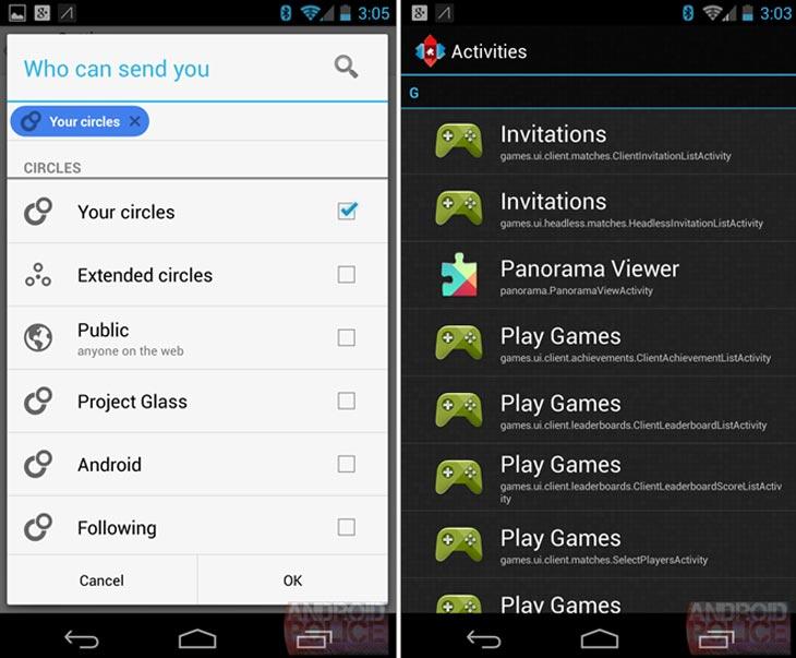 New-Google-Games-Platform