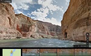 New Google Maps Street View imagery raises awareness