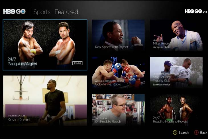New-HBO-GO-app-Xbox-One
