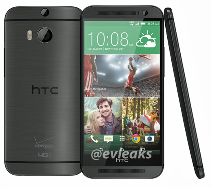 New-HTC-One-M8-2014