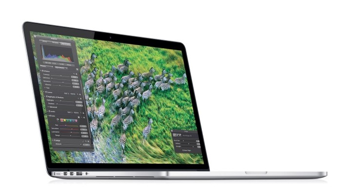 New Haswell MacBook Pro 2013 release date hope