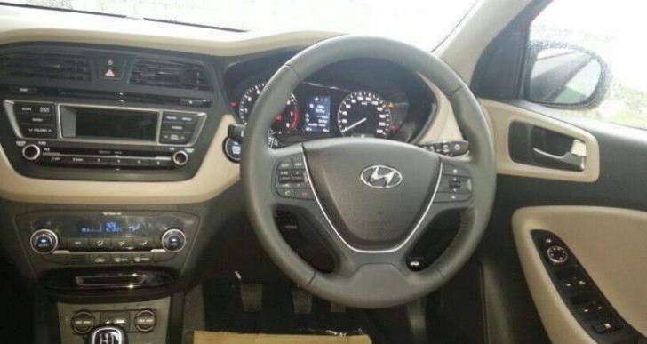 New Hyundai Elite i20 price expectation in India