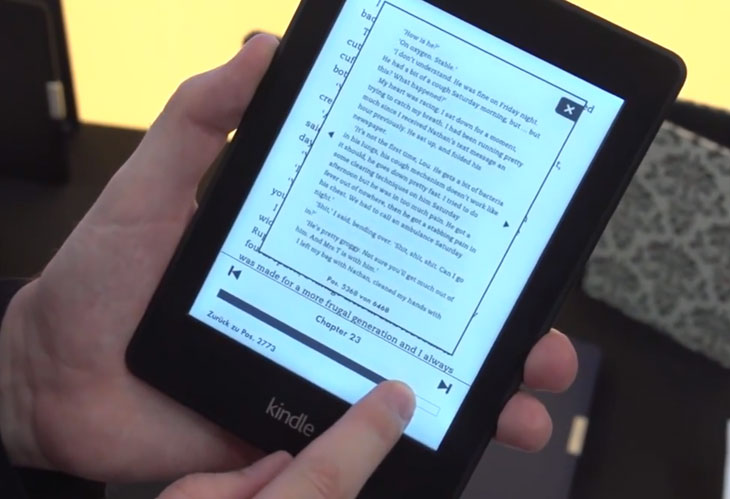 New-Kindle-Paperwhite-hands-on