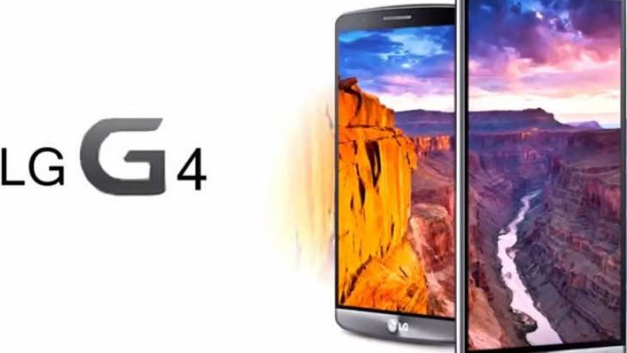 New LG G4 modes for varied Android features – Product