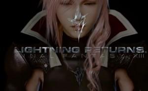 Final Fantasy: 13 Lightning Returns releases demo for Xbox Live