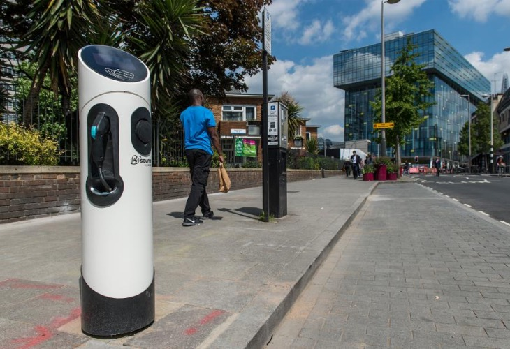 new-london-ev-charge-points-for-2016-but-no-locations-yet