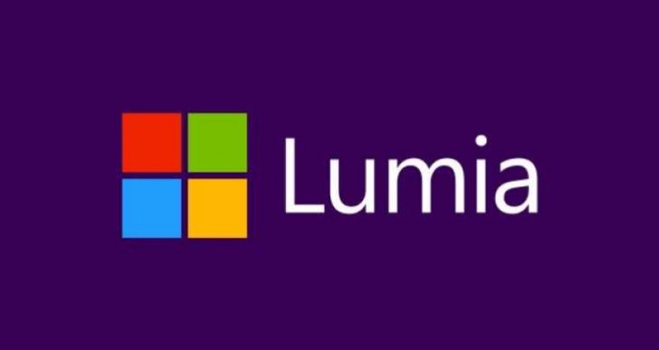 New Lumia Phone X announcement at MWC 2016?