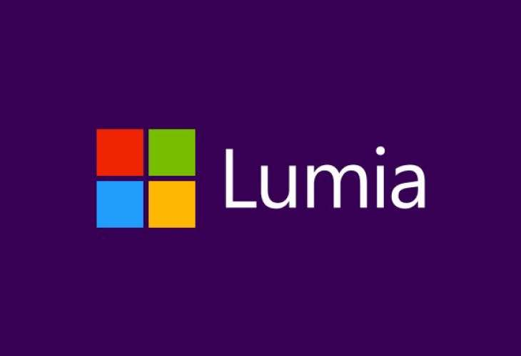 New Lumia Phone X announcement