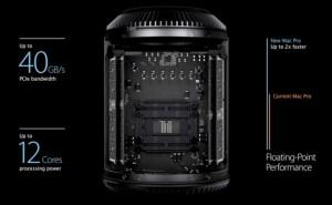 New Mac Pro 2013 release teased by Apple trailer