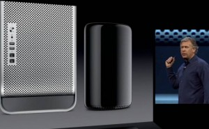 New Mac Pro key facts explains 2013 design
