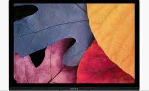 Backlash over new Retina MacBook stock problems