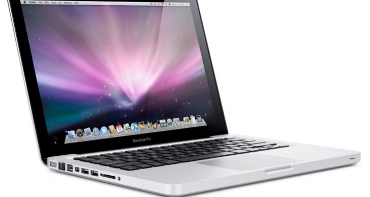 New MacBook Pro graphics card for 2013, possibly