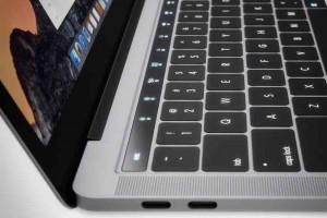 Preparing for new MacBook Pro models next month