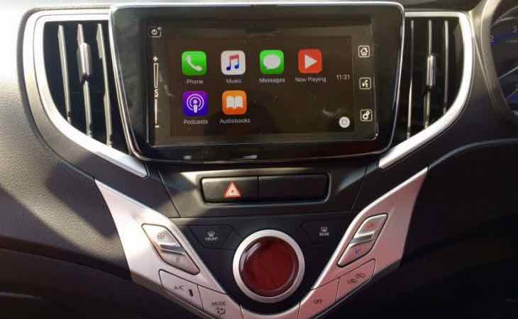 new maruti suzuki baleno reviews dependent on prices product reviews net. Black Bedroom Furniture Sets. Home Design Ideas