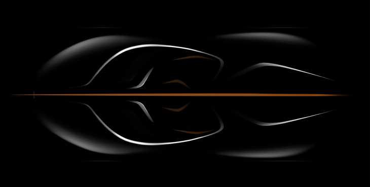 new-mclaren-f1-successor-launch-details