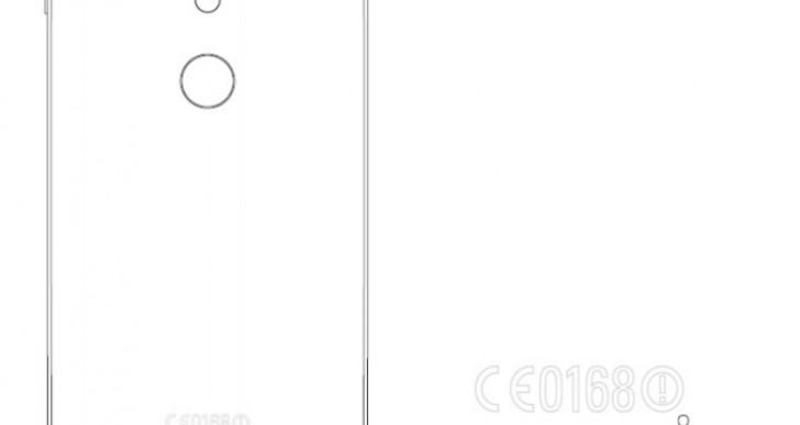 New Motorola X Phone production similar to Apple's