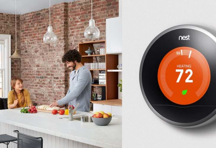 new-nest-learning-thermostat-price