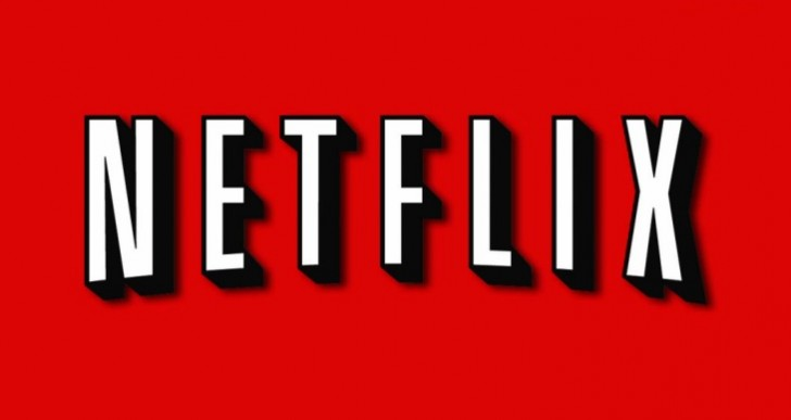 New Netflix releases in October 2014 vital for France