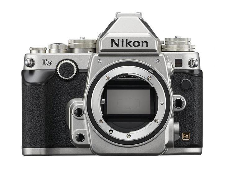 New-Nikon-Df-D-SLR-camera