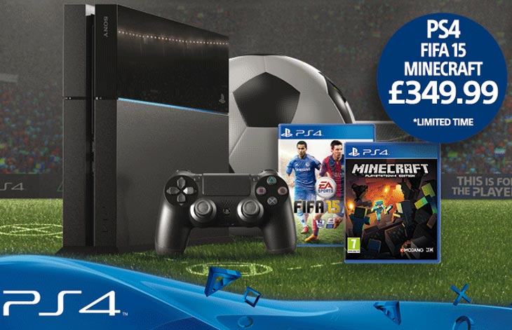 New-PS4-bundle-price-limited-time