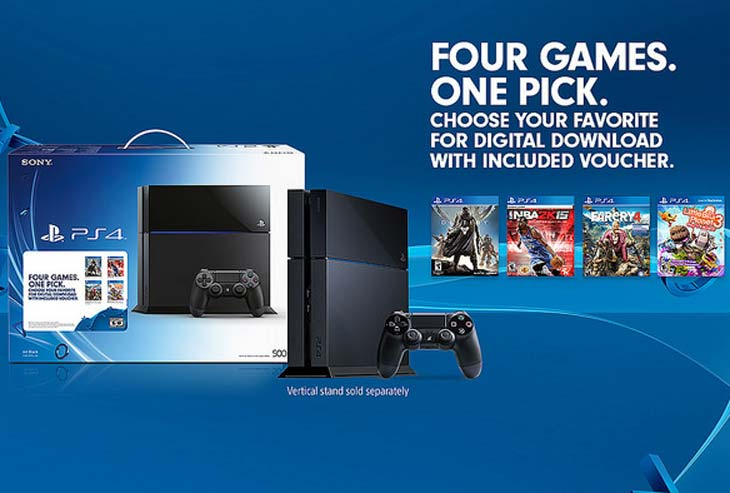 New-PS4-bundle-with-Destiny-Vs-3-other-games