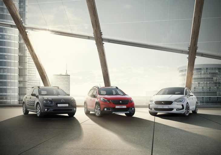 new-peugeot-citroen-cars-for-sale-in-usa