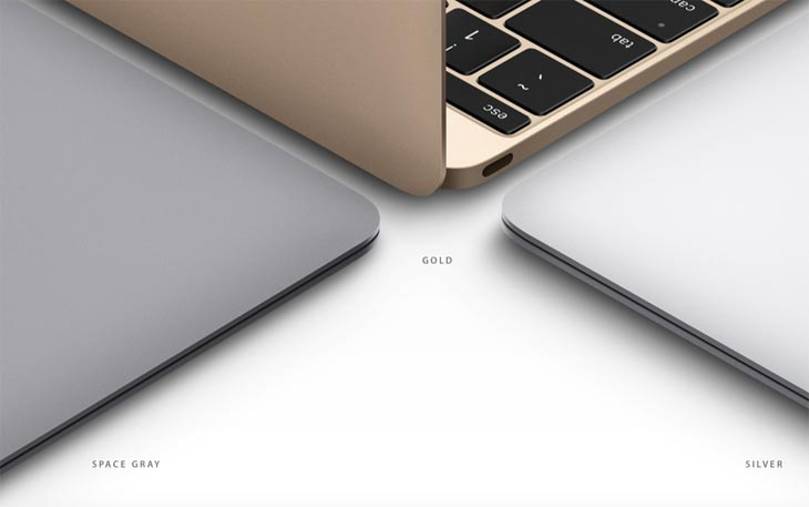 New-Retina-MacBook-2015-colors