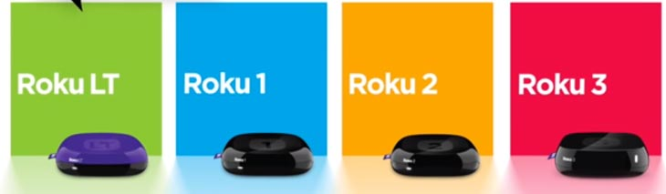 New-Roku-player-range