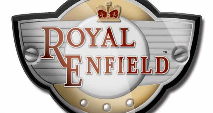 New Royal Enfield bikes range in India with bigger engines