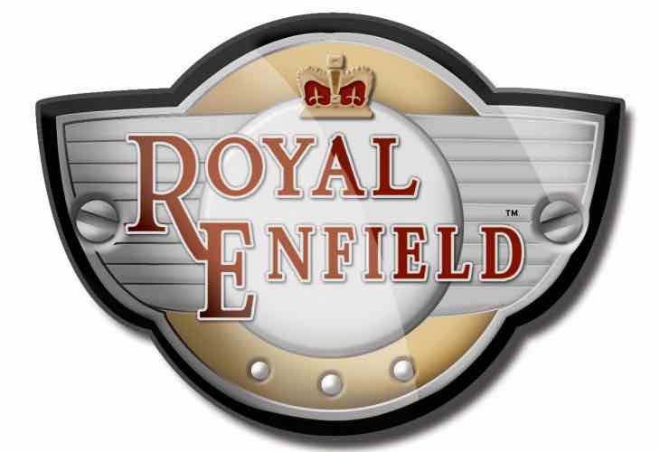 New Royal Enfield bikes range in India