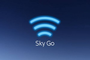 New Sky Go app testing for Android, PS3, and PS4