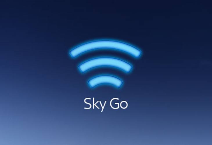 New Sky Go app testing for Android, PS3, and PS4 – Product