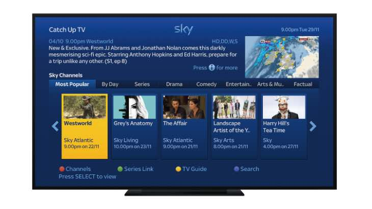 new-sky-plus-features-with-auto-play-and-series-link