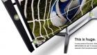 Nexus 7 32GB provides iPad Mini competition