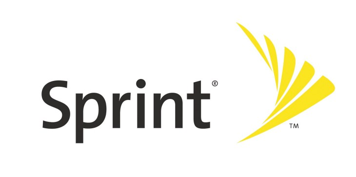 New Sprint unlimited plans for life