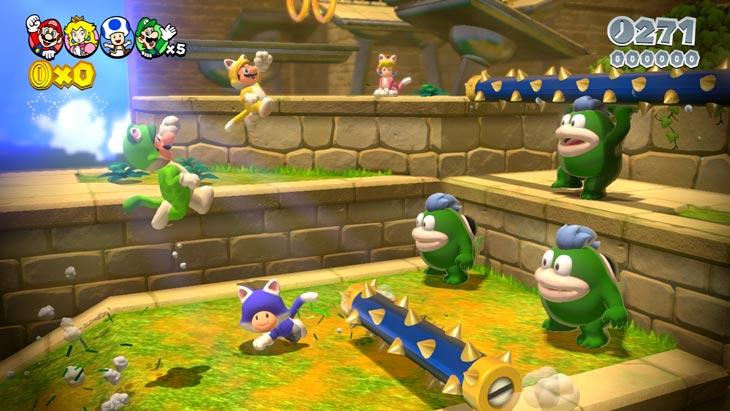 New-Super-Mario-3D-World-screenshots-2013
