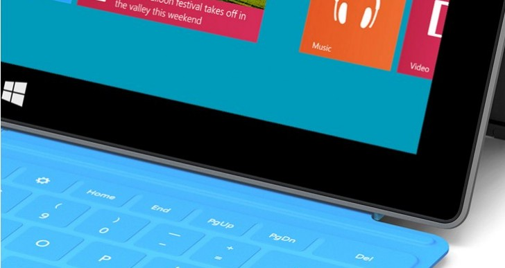 New Surface Pro 2, Plus to address current issues