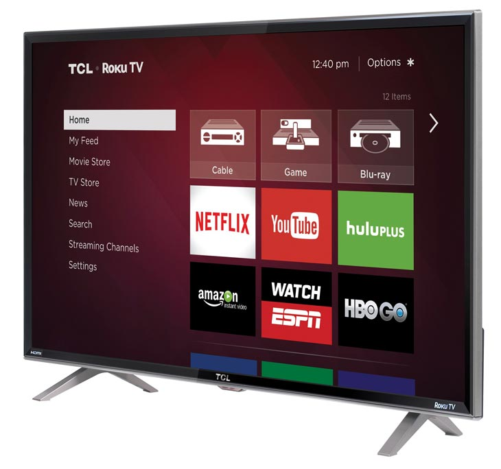 New-TCL-Roku-TV-2015