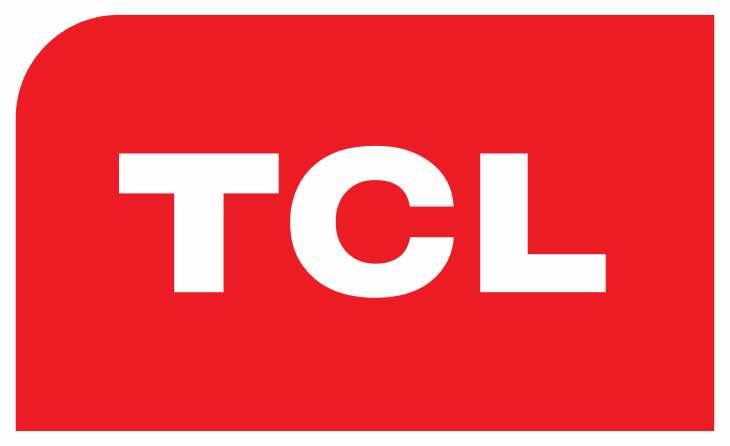 New TCL Roku TVs