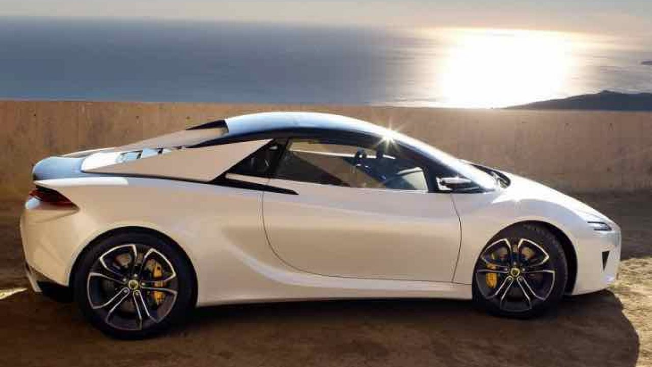 New Tesla Roadster Expected Price And Performance Product