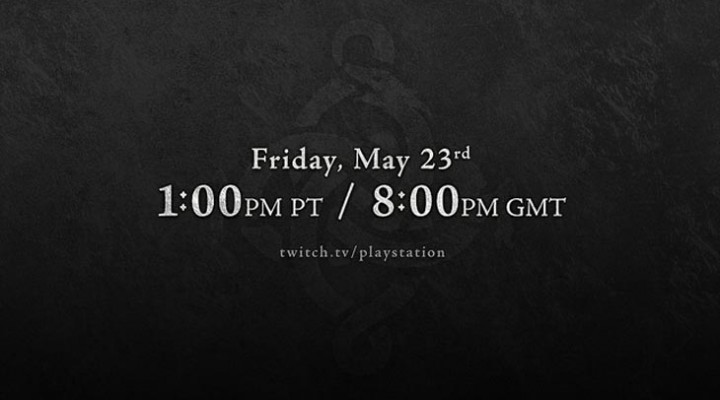 New The Order: 1886 PS4 gameplay 1PM PT