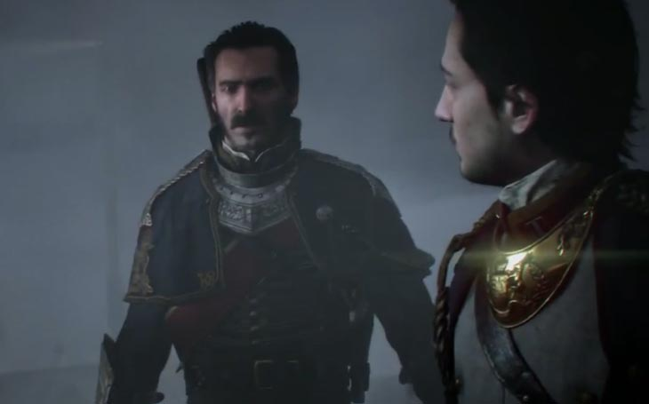 New-The-Order-1886-PS4-today
