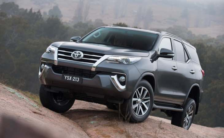 new-toyota-fortuner-2017-bookings-in-india