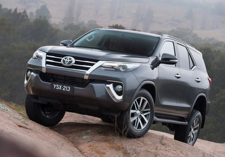 new-toyota-fortuner-price-expectations-in-india