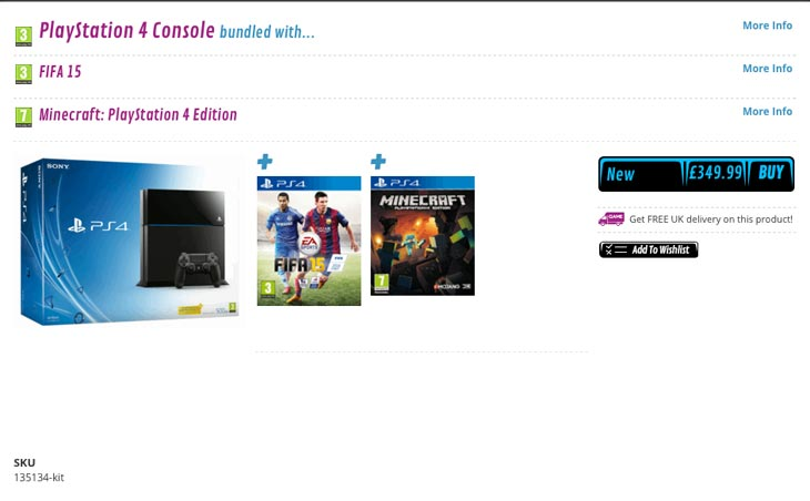 New-UK-PS4-bundle-with-Minecraft-FIFA-15