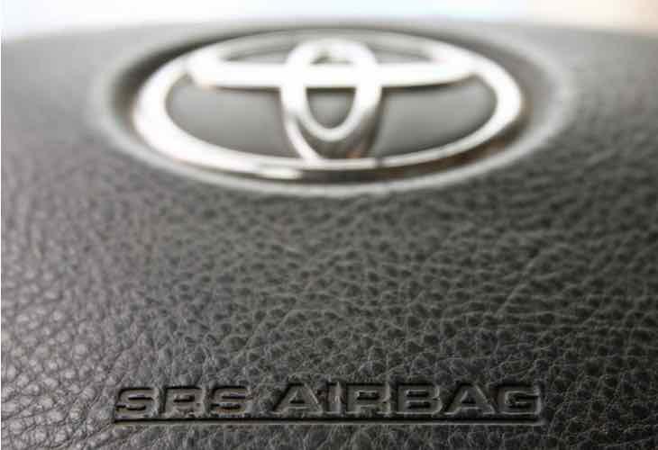 How Recalls Impact Used Car Buyers: New Vehicle Safety Recall Tool For Used Car Buyers