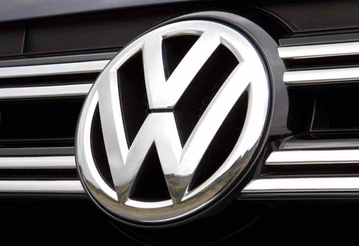 New Volkswagen Diesel engine codes