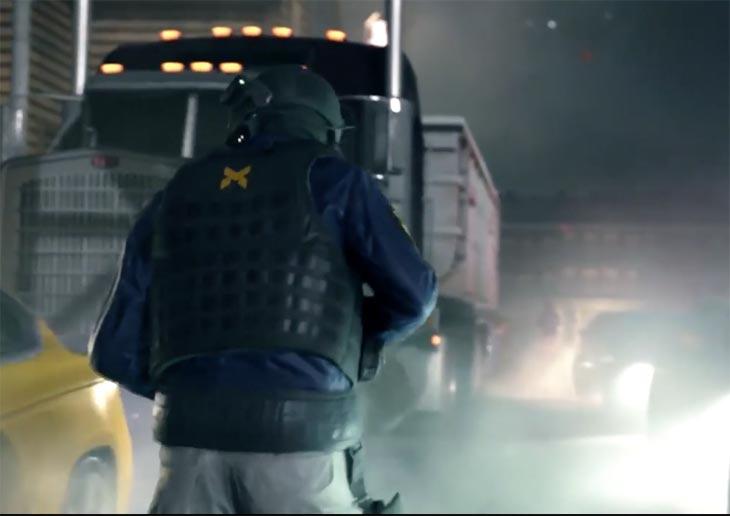 New-Xbox-One-Quantum-Break-gameplay