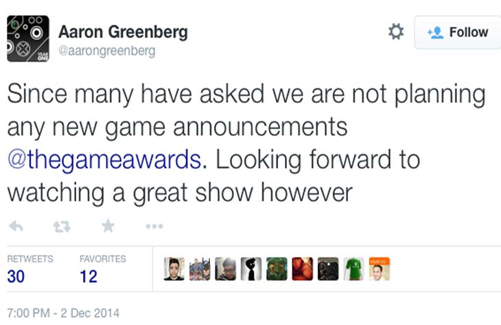 New-Xbox-One-games-Game-Awards-2014